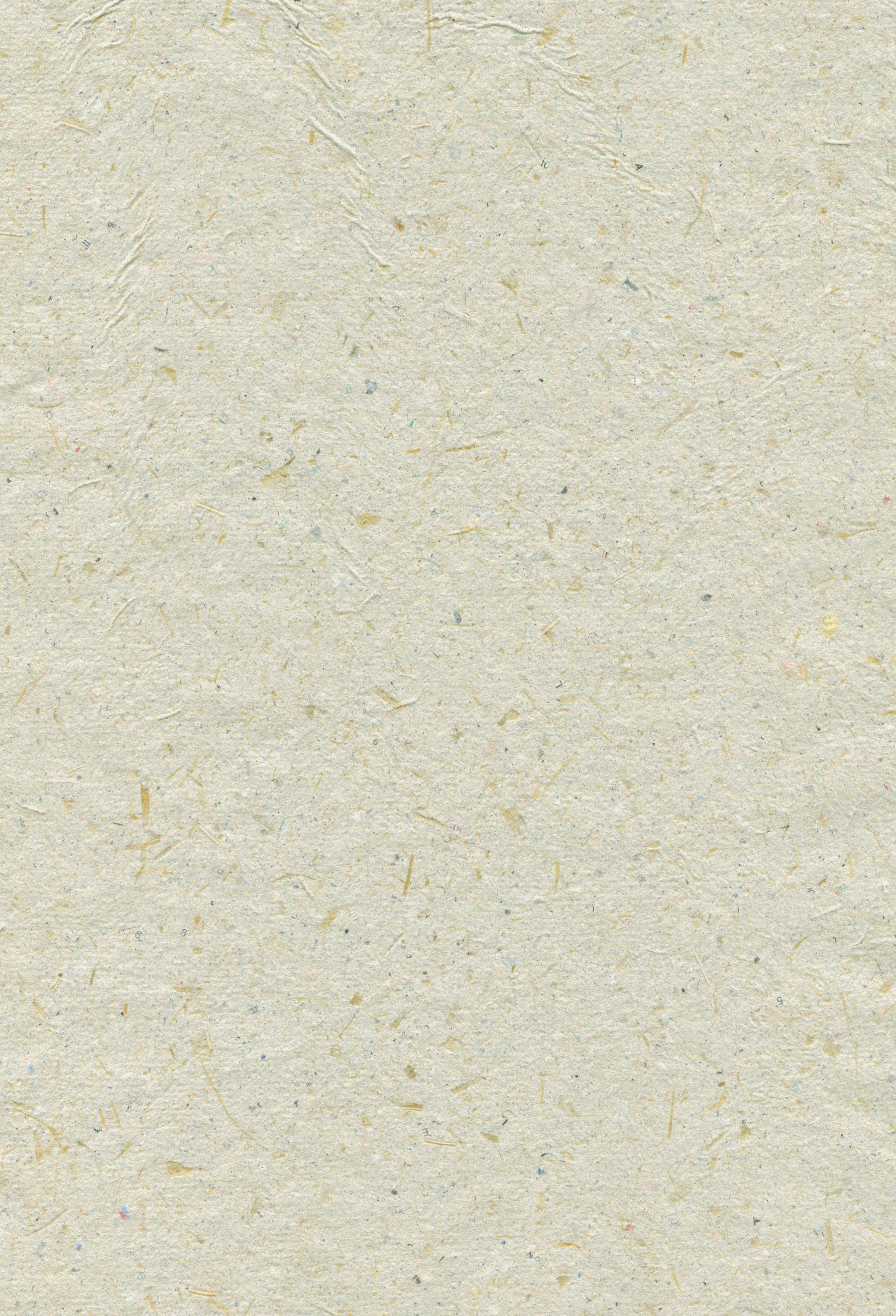 Natural Paper Texture | www.pixshark.com - Images ...